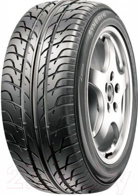Летняя шина Tigar Syneris 255/45R18 103Y
