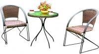 Комплект садовой мебели Sundays HFS 013 -
