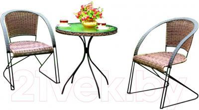 Комплект садовой мебели Sundays HFS 013