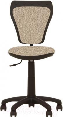 Кресло офисное Новый Стиль Ministyle GTS Q (FJ-1)