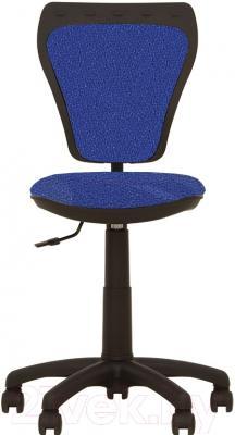 Кресло офисное Новый Стиль Ministyle GTS Q (FJ-2)