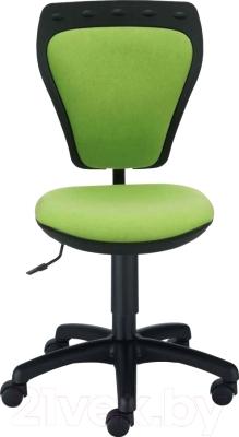 Кресло детское Новый Стиль Ministyle GTS Q (FJ-6)
