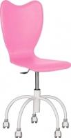 Кресло детское Новый Стиль Princess GTS (BN-P) -