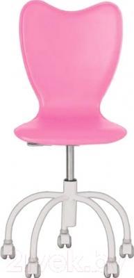 Кресло детское Новый Стиль Princess GTS (BN-P) - вид спереди