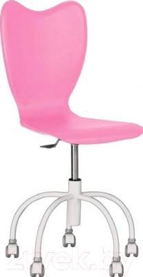 Кресло детское Новый Стиль Princess GTS (BN-P)