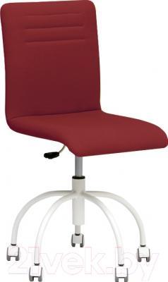 Кресло офисное Новый Стиль Roller GTS (FJ-1)