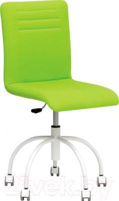 Кресло офисное Nowy Styl Roller GTS (FJ-6)