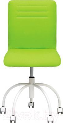 Кресло офисное Nowy Styl Roller GTS (FJ-6) - вид спереди