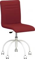 Кресло детское Новый Стиль Roller GTS (FJ-7) -
