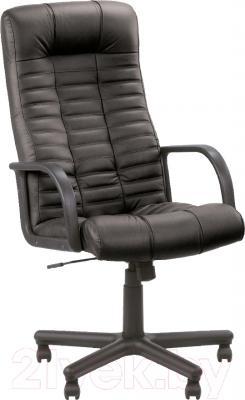 Кресло офисное Nowy Styl Atlant Tilt (SP-A)