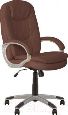 Кресло офисное Новый Стиль Bonn (ECO-21)