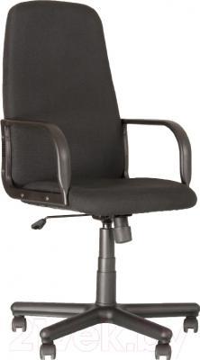Кресло офисное Новый Стиль Diplomat (C-11)