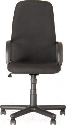 Кресло офисное Новый Стиль Diplomat (C-11) - вид спереди