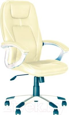 Кресло офисное Новый Стиль Forsage (ECO-07)