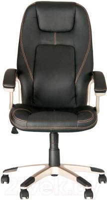 Кресло офисное Nowy Styl Forsage (ECO-30) - вид спереди