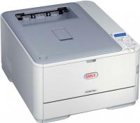 Принтер OKI C321DN -