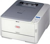 Принтер OKI C531DN -