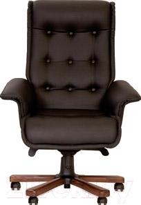 Кресло офисное Новый Стиль Luxus B Extra (LE-A 1.031)