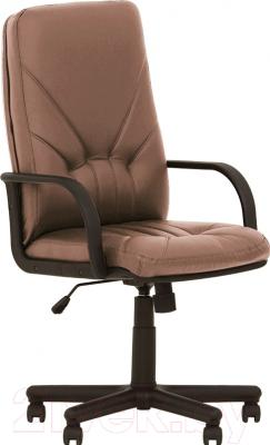 Кресло офисное Новый Стиль Manager (FX, ECO-21)