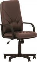 Кресло офисное Nowy Styl Manager (FX, ECO-31) -