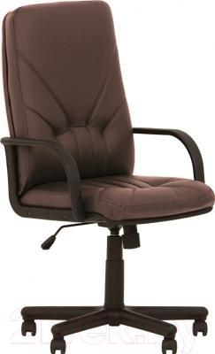 Кресло офисное Новый Стиль Manager (FX, ECO-31)