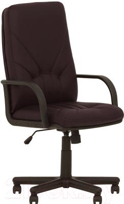 Кресло офисное Новый Стиль Manager (FX, SP-B)