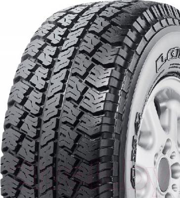 Летняя шина Lassa Competus A/T 215/65R16 98S