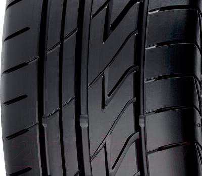 Летняя шина Lassa Phenoma 205/50R17 93W