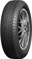 Летняя шина Evergreen EH23 195/55R16 87V -