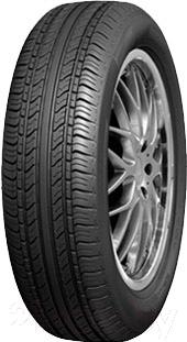 Летняя шина Evergreen EH23 215/60R16 95V