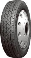 Летняя шина Evergreen ES88 195/65R16C 104/102R -