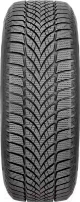 Зимняя шина Goodyear UltraGrip Ice 2 245/45R17 99T