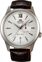 Часы мужские наручные Orient FES00006W0 -