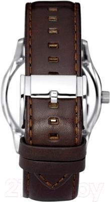 Часы мужские наручные Orient FES00006W0