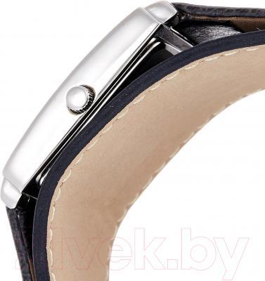 Часы женские наручные Q&Q Q763J302