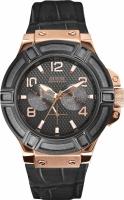 Часы мужские наручные Guess W0040G5 -