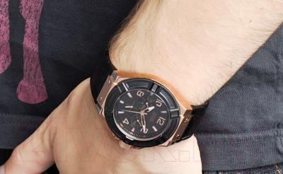 Часы мужские наручные Guess W0040G5