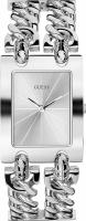 Часы женские наручные Guess W0311L1 -
