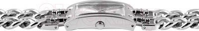 Часы женские наручные Guess W0311L1