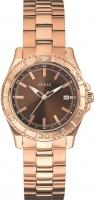 Часы женские наручные Guess W0469L1 -