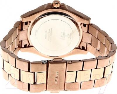 Часы женские наручные Guess W0469L1