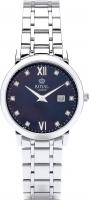 Часы женские наручные Royal London 21199-04 -