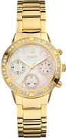 Часы женские наручные Guess W0546L2 -