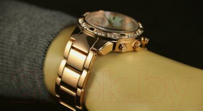 Часы женские наручные Guess W0546L3