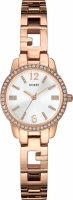 Часы женские наручные Guess W0568L3 -
