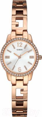 Часы женские наручные Guess W0568L3