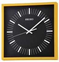 Настенные часы Seiko QXA588Y -