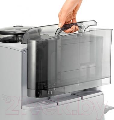 Кофемашина Bosch TES 55236 VeroCappuccino 200 - контейнер для воды
