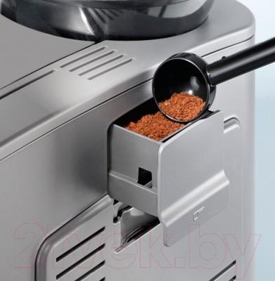 Кофемашина Bosch TES 55236 VeroCappuccino 200