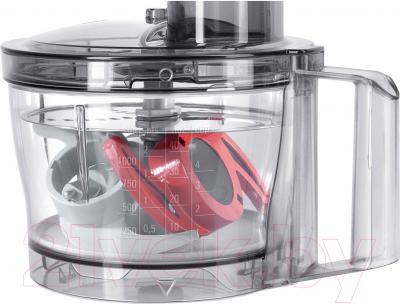 Кухонный комбайн Bosch MCM3200W